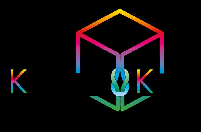 Isabells KnotenKiste-Logo